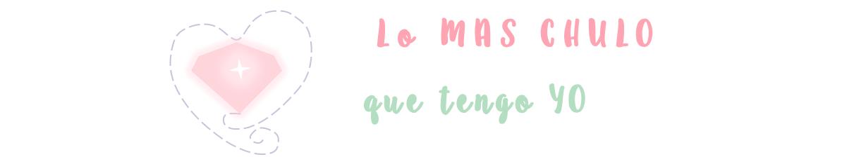 lomaschulo