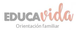 Educavida
